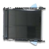 惠普 HP 转印组件 (适用于M551dn机型)