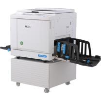 理想 RISO 打印机 SF9350C