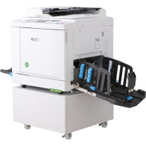 理想 RISO 打印机 SF5353C