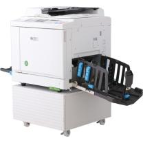 理想 RISO 打印机 SF5354C