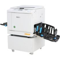 理想 RISO 打印机 SF5234C