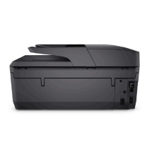 惠普 HP A4彩色喷墨多功能一体机 OfficeJet Pro 6970  (打印 扫描 复印 传真)