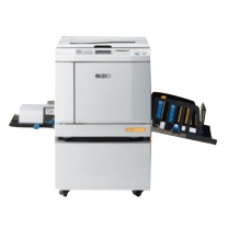 理想 RISO 速印机 SF5233C