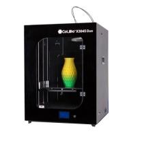 天威 X3045 3D打印机