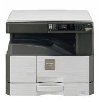 夏普 SHARP A3黑白数码复印机 AR-2348SV  (单纸盒、盖板)