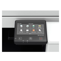 佳能 Canon A3彩色数码复印机 IR-C3020  (复印/网络打印/网络扫描/发送/双纸盒/盖板/工作台)