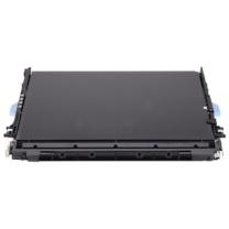 惠普 HP 转印套件 (适用于M775系列机型)