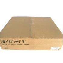 富士施乐 FUJI XEROX 转印带组件 CWAA0793  适用于2260/63/65