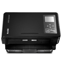 柯达 Kodak A4高速馈纸式扫描仪 i1190