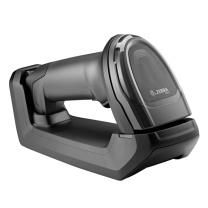 斑马 ZEBRA 扫描枪 DS8178(二维)无线 (黑色)