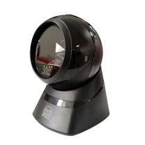 沧田 Sealand 激光扫描枪 CT-S3400 桌面式