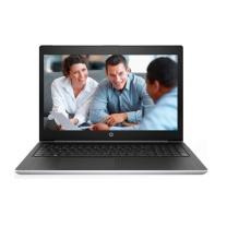 惠普 HP 笔记本电脑 430G6 13.3英寸 i5-8265U 4G 500G 集显 无光驱 Win10home 1年保修