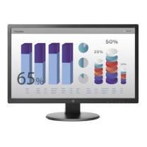 惠普 HP 显示器 HPV243 24英寸1920x108016:9VGADVI