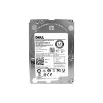 戴尔 DELL 服务器硬盘 10K 1.8T 2.5英寸 企业级