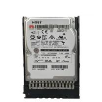华为 HUAWEI 服务器硬盘 600GB SAS 2.5英寸 12Gb/s-10000rpm-2.5inch-热插拔