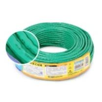 秋叶原(CHOSERL)绿色 超五类非屏蔽305m网络线 Q-2612