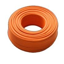 秋叶原(CHOSERL) 橙色 六类非屏蔽 305m 网络线 Q-2615B