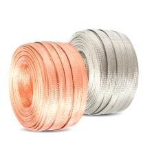 CM 裸铜绞线 35