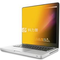 3M 电脑防窥片 PFNAP003 15英寸 353.1mm*230.6mm  Retina专用(适用于苹果Macbook Pro)