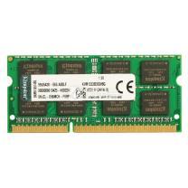 金士顿 Kingston 笔记本内存 DDR3 1333 8G