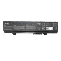 戴尔 DELL 笔记本电池 KM742  (适用E5400 E5500 E5510)