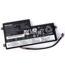 OEM笔记本电池 X230S