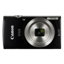 佳能 Canon 数码相机 IXUS 185