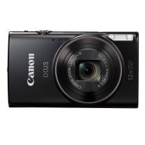 佳能 Canon 单反机身 IXUS 285 HS  相机包和32G