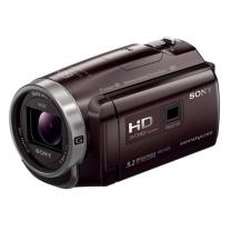 索尼 数码摄像机 HDR-PJ675