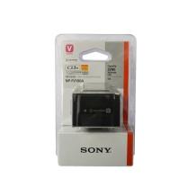 索尼 SONY 原装电池 FV100A