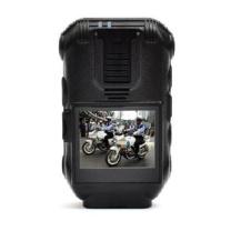 警视界高清执法记录仪(GPS GPRS 充电座)1600万像素 DSJ-Z6