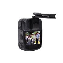 警视界高清执法记录仪 1600万像素 DSJ-Z8-A