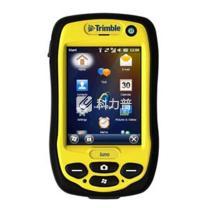 天宝 Trimble 手持GPS接收机 JUNO3E UIS-R150-G2-4LFF-C2