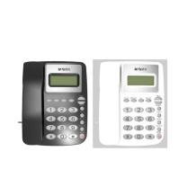 晨光 M&G 电话座机 AEQ96754