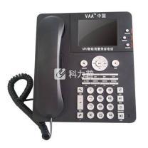 先锋 VAA 芯片录音电话 VAA-CPU610 610小时