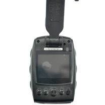 警翼 执法记录仪 执法记录仪2V(32G)