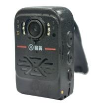 警翼 执法记录仪 执法记录仪X9(32G)