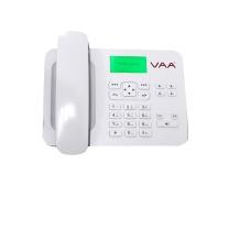 先锋 SINGFUN 电话录音卡 XF-PCI/E 16 座机固话多录音机器仪