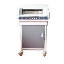 优玛仕 U-mach 电动切纸机 U-450