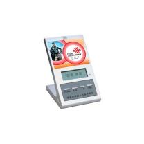 昌裕 满意度评价器 CYXY-GWPJ-A 总线式评价器