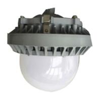 海洋王 LED灯泡 NFC9189-50W (银)
