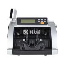 晨光 M&G 人民币鉴别仪(点钞机) JBYD886(C) AEQ91886