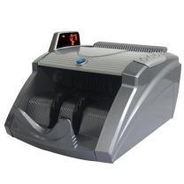 优玛仕 U-mach 点钞机 JBYD-U520 C类