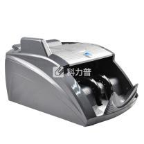 优玛仕 U-mach 点钞机 WJDU-520/JBYD-U520