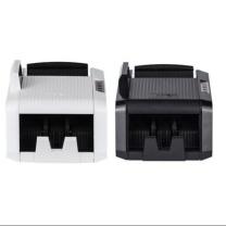 晨光 M&G 人民币鉴别仪C类点验钞机 AEQ91880A (黑色)