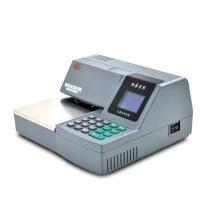 惠朗 HUILANG 自动支票打印机 HL-730K
