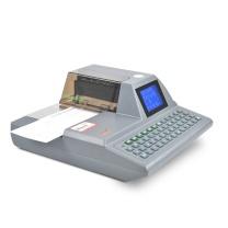惠朗 HUILANG 自动支票打印机 HL-830K