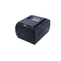 得实 DASCOM DL-638 桌面型条码打印机 (含采集器、标签纸、碳带,一套)