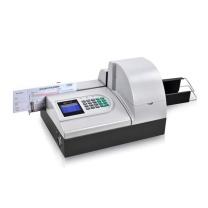 惠朗 HUILANG 支票账号打印机 HL-2010F10