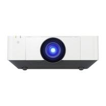 索尼 SONY 投影机 VPL-F630W  (6000/WXGA/2000:1)线、辅材及安装等费用详询客服